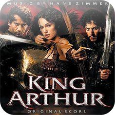 Tell me Now <3 #KingArthur