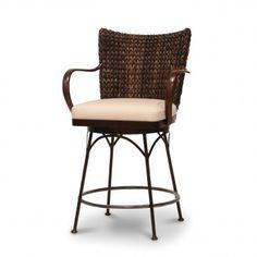 12 best palecek bar stools images bar stools bar chairs bar rh pinterest com