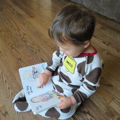 Enter to win this BABY BABY book. My son loves it! Start collecting gifts for this Christmas! Son Love, Learning To Be, Baby Baby, Giveaways, Sons, About Me Blog, Christmas, Gifts, Yule