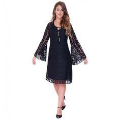 dde852d6ab07 19 Best Γυναικεία Φορέματα | Ladies Dresses images | Ladies dresses ...