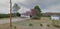 Freeman-Zumbrunn House in Dickinson County, Kansas.