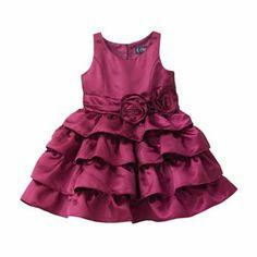 Dress by Chaps 2-4 yrs