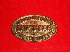 ship-bar largo:13.50cm ancho:8.50cm