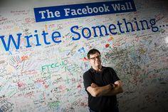 INTERVIEW VIDÉO - Invité du «Grand témoin-Le Figaro» Yann LeCun, directeur de la recherche en intelligence artificielle de Facebook, livre son analyse sur les enjeux et les perspectives de cette technologie qui va changer notre vie.