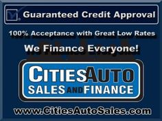 Cars-For-Sale-Minneapolis | 2008 Saturn Outlook XE | http://minneapoliscarsforsale.com/dealership-car/2008-saturn-outlook-xe