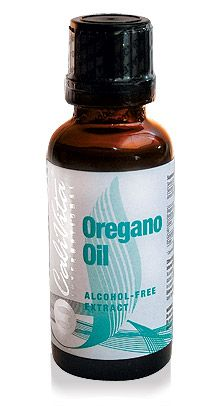 Oregano Oil - Egészség minden cseppjében Oregano Oil, Natural Cures, Drink Bottles, The Cure, Essential Oils, Alcohol, Mint, Herbs, Drinks