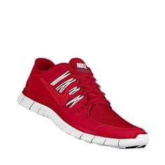 1bba49559222 Inspiration and Innovation for Every Athlete in the World. Running Shoes  NikeNike ...