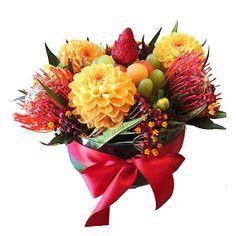 katalin: Áldott békés, szép öszi napot kívánok! Kata Floral Wreath, Wreaths, Table Decorations, Home Decor, Floral Crown, Decoration Home, Door Wreaths, Room Decor, Deco Mesh Wreaths