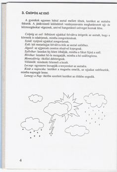 Albumarchívum Kindergarten, Bullet Journal, Album, Christmas, Xmas, Kindergartens, Navidad, Noel, Preschool