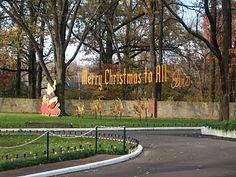 graceland | Graceland Graceland Memphis Tennessee