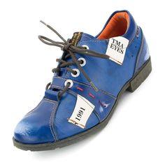 Schuhe Pumps, Sneakers, Shoes, Fashion, Branding, Choux Pastry, Moda, Sneaker, Zapatos