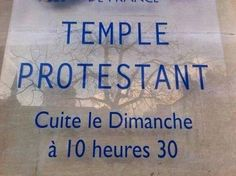 France, Jokes, Lol, Messages, Humor, Funny, Temples, Smileys, French Language