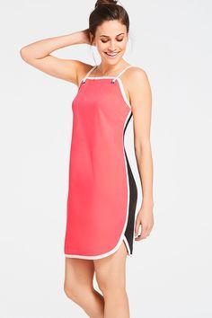 34 Best The Best Fabletics Dresses   Rompers images  62c41d2bb