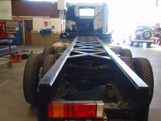 Media Library ‹ Vehicle Body Builders Perth — WordPress