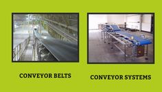 The world's largest Manufacturer, Exporter, Supplier of Conveyor belt, Heavy Duty Conveyor belt, Fire Resistant Conveyor Belt India Private Ltd.
