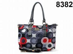 Like the bag  #Coach #Handbag,DESIGNER COACH BAGS WHOLESALE