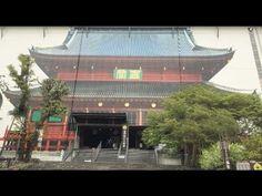 Kousyaku06 #45 #50 - YouTube https://www.youtube.com/watch?v=FH4yfc-1YFI  / 百足らず様|平沢進 Susumu Hirasawa (P-MODEL) Official site http://susumuhirasawa.com/special-contents/event/hyakutarazu-sama/  #平沢進 #Susumu_Hirasawa #ヒラサワ