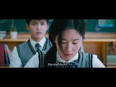 Film korea bikin baper - YouTube