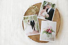 Fine Art Wedding Prints