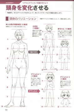 Drawing Body Poses, Drawing Reference Poses, Manga Tutorial, Anatomy Tutorial, 3d Model Character, Character Design, How To Drow, Galaxy Painting, Game Concept Art