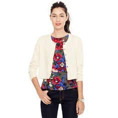 Fossil Peggy Cardigan WC2697 | FOSSIL® 40$