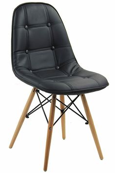 scaun living Sr1, Barcelona Chair, Dining Chair Set, Gaming Chair, Typewriter, Furniture, Design, Home Decor, Living