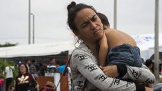 Venezuela refugees heading for Australia amid humanitairan crisis Needy People, Why People, Organization Of American States, World Refugee Day, Help Refugees, South American Countries, Campaign Manager, Refugee Crisis, World Leaders