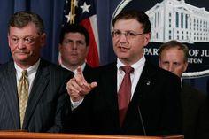 New DEA Leader: Pot Probably Not as Bad as #Heroin http://t.usnews.com/Zbryps via @usnews #DEA #cannabis #thc #cbd #hemp