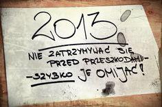 day 2 lista 2013