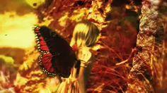 Pseudo-Occult Media: Paramore's Monarch Internal World