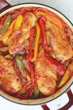 Yummy and Healthy Dinner Recipes. Algerian Recipes, Salty Foods, Easy Healthy Recipes, Delicious Recipes, No Cook Meals, Food Inspiration, Love Food, Chicken Recipes, Food Porn
