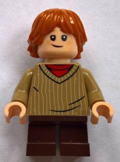 Minifigure Cloth Cape Dark Purple LEGO Custom Fabric Harry Potter Robe Jedi