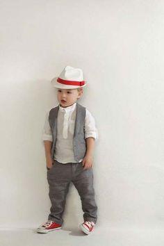 Βαπτιστικά,N. Αττικής ,Jennifers www.gamosorganosi.gr Baby Boy Outfits, Kids Outfits, Baby Boy Baptism, Baby Boutique Clothing, Little Man, Kids Fashion, Man Fashion, Kids Wear, Christening