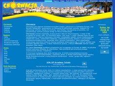 Dobry serwis z informacjami o Chorwacji http://www.gwiazdor.pl/strona/79687,chorwacja24/  #chorwacja