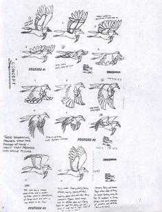 preston_blair_how_to_animate_film_cartoons_20.jpg (987