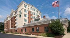 Rime Garden Inn Suites Birmingham The Rime Garden Inn Suites