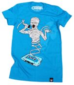 www.cavataclothing.com  Image of Its a Wrap Teal - Girls
