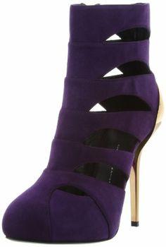 Giuseppe Zanotti Women's Cut Out Ankle Bootie,Tomviolet,7.5 M US Giuseppe Zanotti,http://www.amazon.com/dp/B0083FFRHA/ref=cm_sw_r_pi_dp_G8Patb1H875X97WE