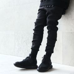 The most recent additions to the I Love Ugly Online Store. Urban Fashion, Mens Fashion, Fashion Black, Urban Street Style, Urban Style, I Love Ugly, Mens Suits, Streetwear Fashion, Sick