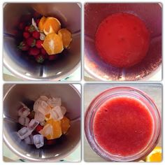 A food blog to share simple, delicious and nutritious vegetarian recipes using the Thermomix! simplythermomix.blogspot.com