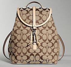 9265502f5cb 883 Best Designer handbags images   Fashion bags, Fashion handbags ...