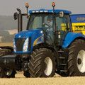 Steyr, Case Ih, New Holland, Abs, Vehicles, Tractors, Crunches, Abdominal Muscles, Car