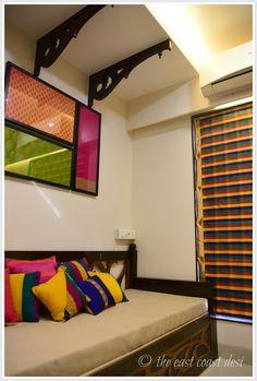 indian home decor Superb Indian fabrics framed! The post Indian fabrics framed! appeared first on Feste Home Decor . Indian Wall Decor, Indian Home Decor, Indian Wall Art, Decoration Cactus, Decorations, Indian Interior Design, Ethnic Home Decor, Indian Interiors, Indian Living Rooms