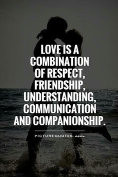 Impressive Relationship And Life Quotes For You To Remember ; Relationship Sayings; Relationship Quotes And Sayings; Quotes And Sayings; Impressive Relationship And Life Quotes Quotes For Him, Great Quotes, Quotes To Live By, Me Quotes, Motivational Quotes, Inspirational Quotes, Super Quotes, Love Is Beautiful Quotes, Love Is Quotes