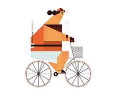 """다음 @Behance 프로젝트 확인: """"Illustrations 2014/2015"""" https://www.behance.net/gallery/28410891/Illustrations-20142015"""