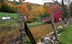 The Hipp Farm | by Thomas Schoeller Photography