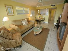 5155 Gulf of Mexico Drive | Outrigger #5 | Longboat Key Vacation Rental Property | RVA
