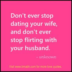 Marriage Quotes - Best Quotes And Sayings About Marriage