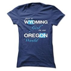 (JustXanh002) 050-Oregon - #cheap gift #small gift. WANT THIS => https://www.sunfrog.com/No-Category/JustXanh002-050-Oregon.html?68278