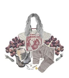 """i killed the old me 